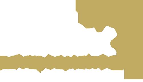 Barnett Developments