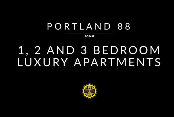 Portland-88