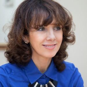 Lorna Barnett