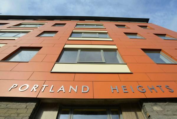 Portland-Heights_0015_Layer-1