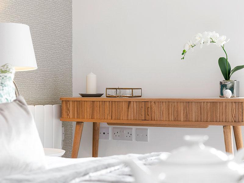 portland-bed-2